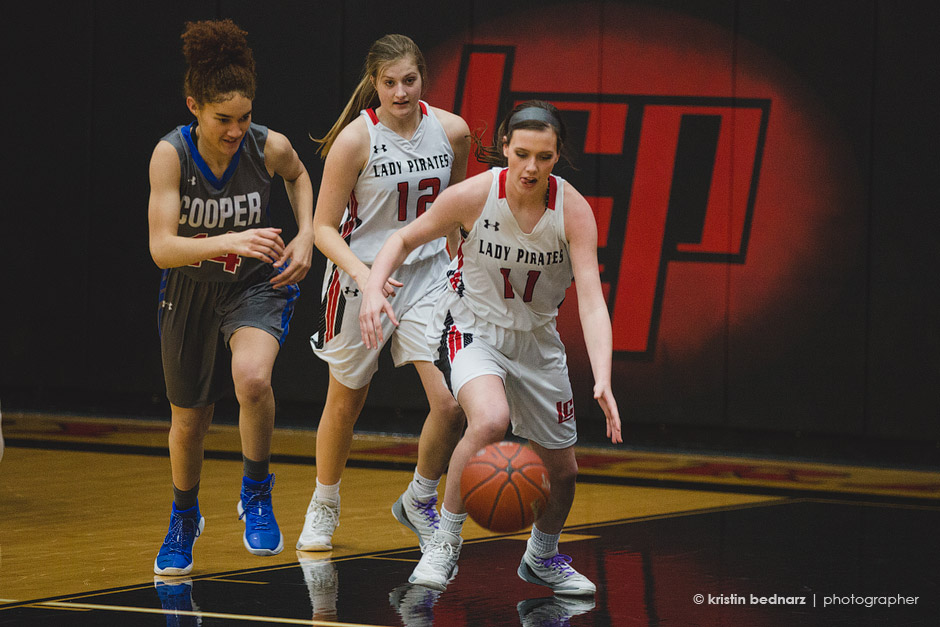 Lubbock-Cooper-Basketball_3091.JPG