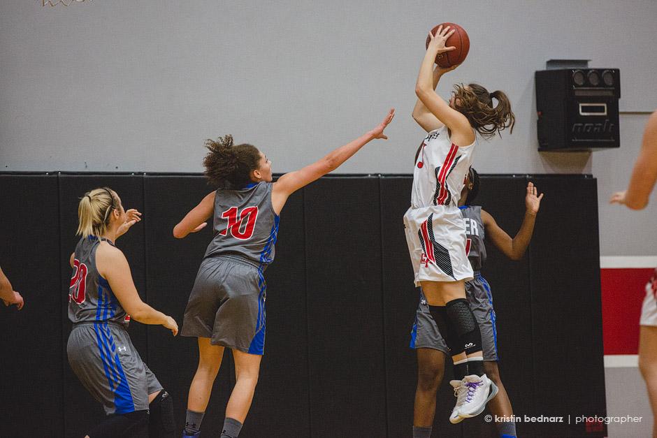 Lubbock-Cooper-Basketball_3093.JPG