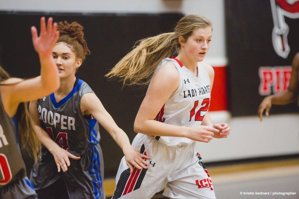 Lubbock-Cooper-Basketball_3095.JPG