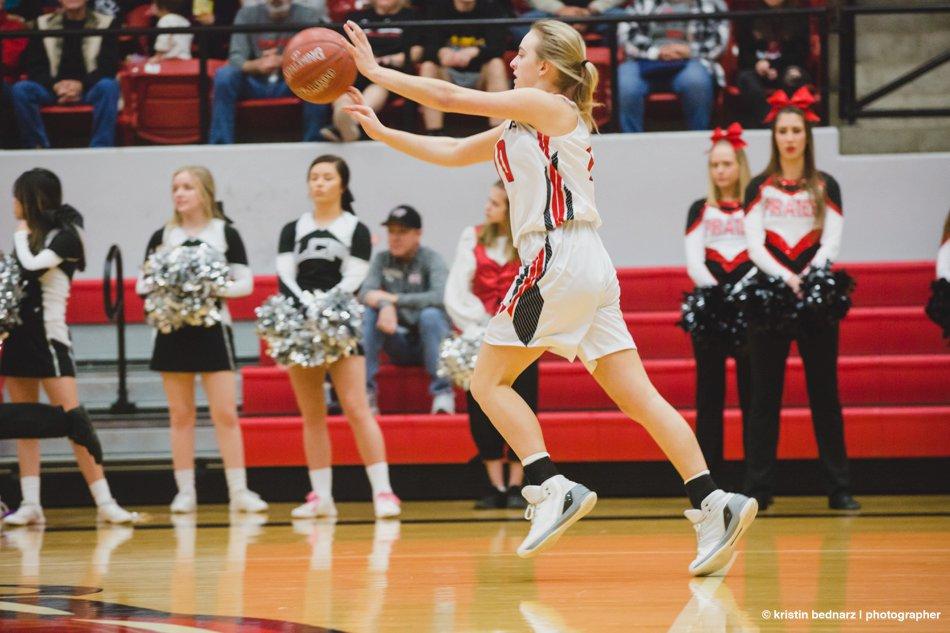 Lubbock-Cooper-Basketball_3096.JPG