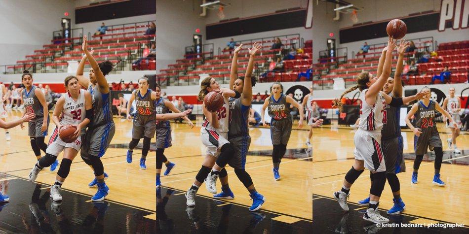 Lubbock-Cooper-Basketball_3100.JPG