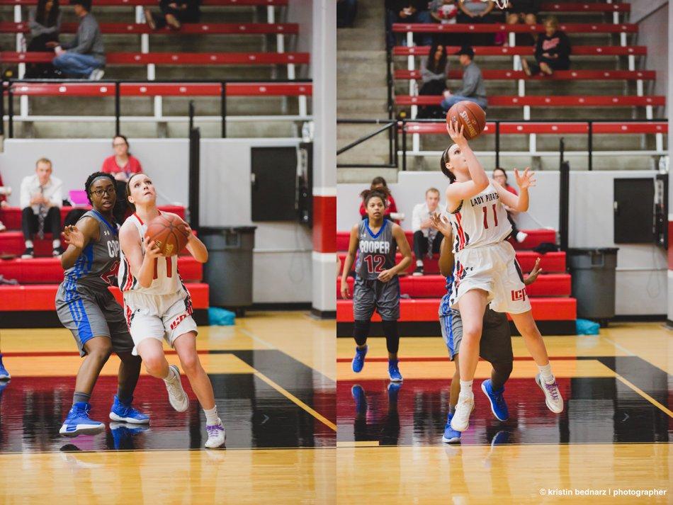 Lubbock-Cooper-Basketball_3104.JPG