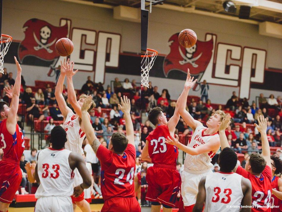 Lubbock-Cooper-Basketball_3107.JPG