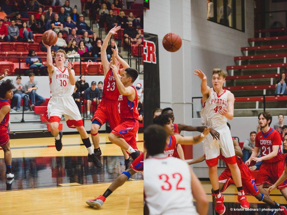 Lubbock-Cooper-Basketball_3109.JPG