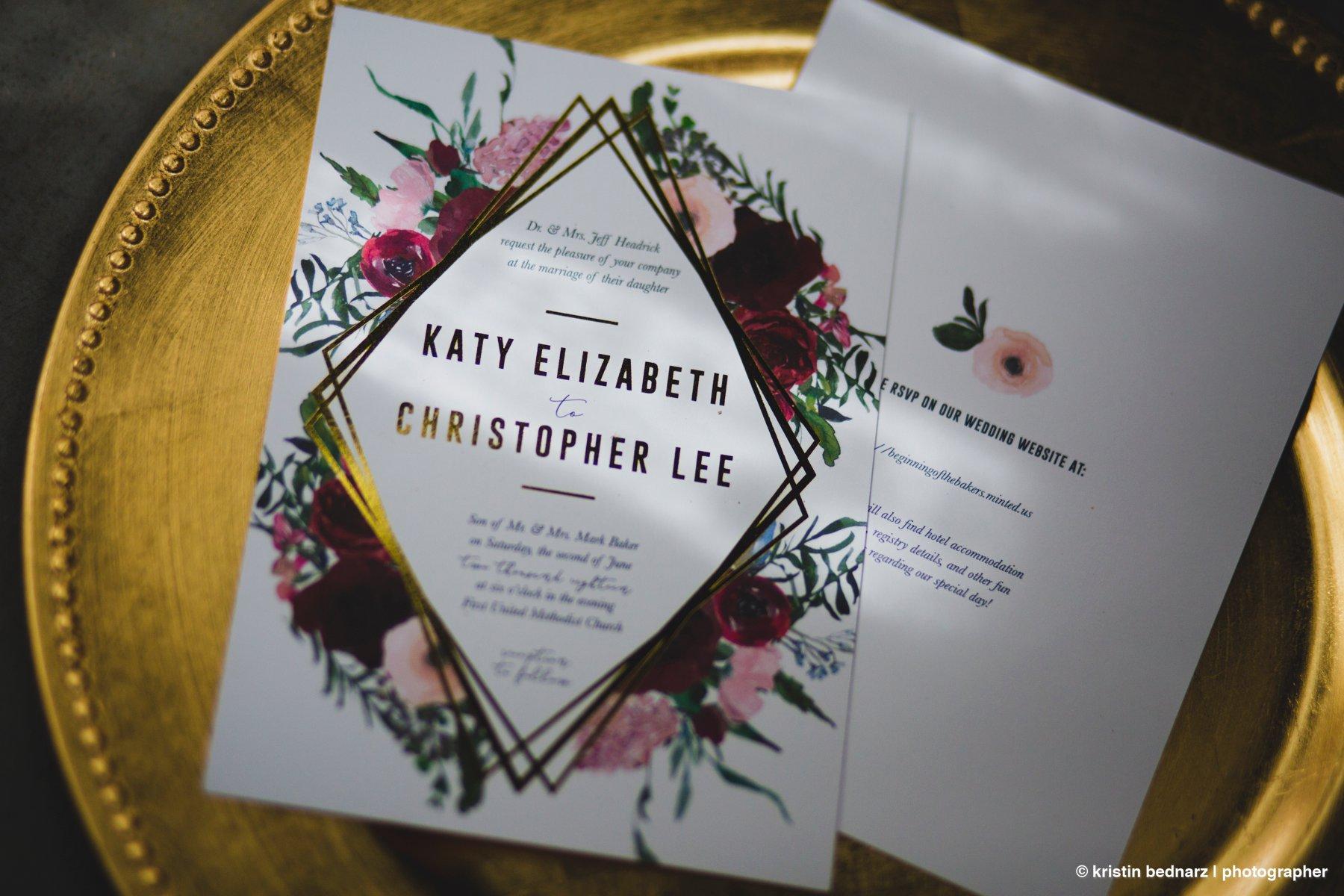 Krisitin_Bednarz_Lubbock_Wedding_Photographer_20180602_0002.JPG