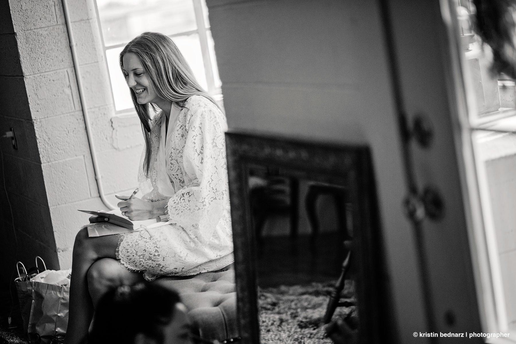 Krisitin_Bednarz_Lubbock_Wedding_Photographer_20180602_0005.JPG