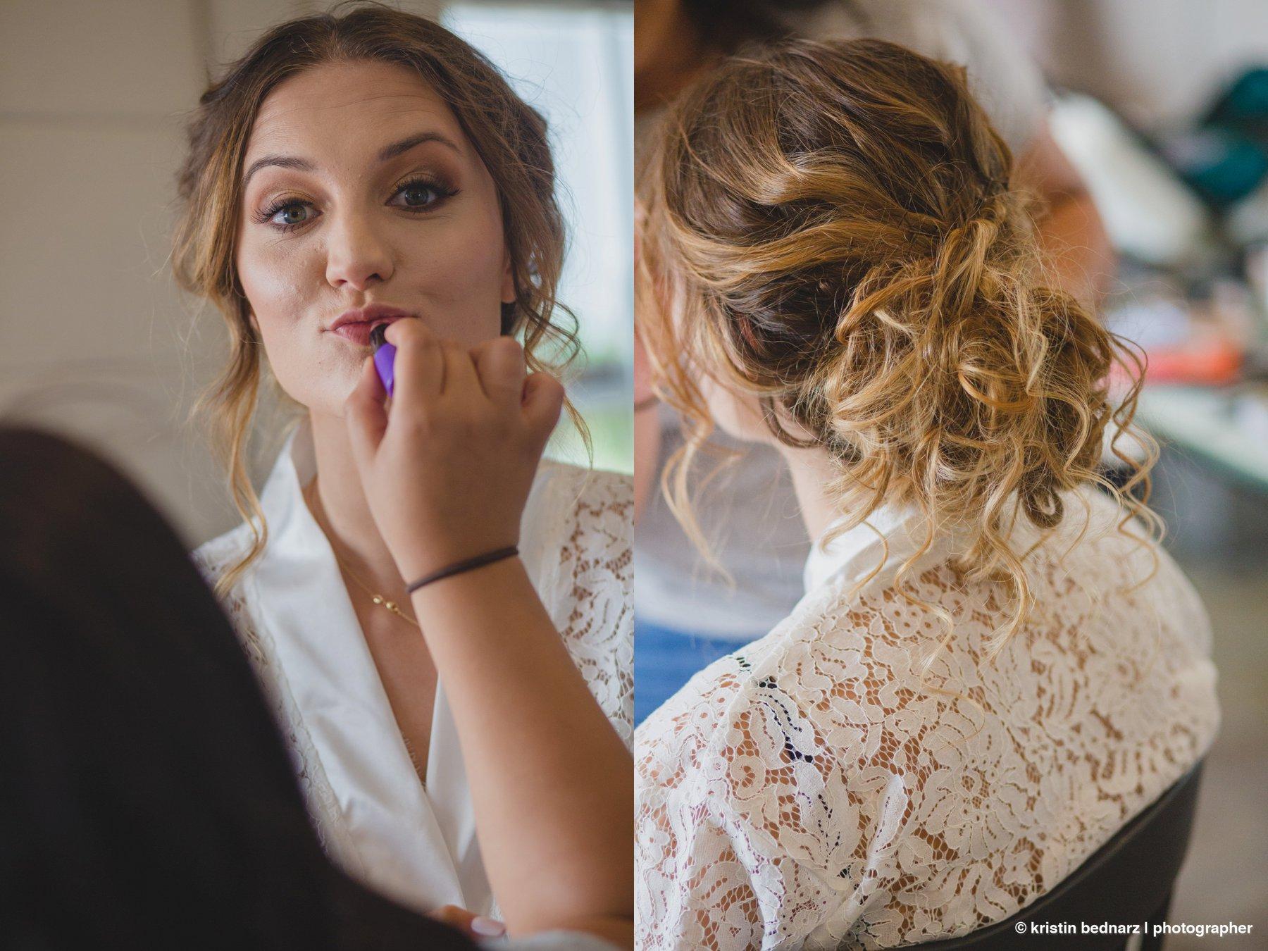 Krisitin_Bednarz_Lubbock_Wedding_Photographer_20180602_0022.JPG