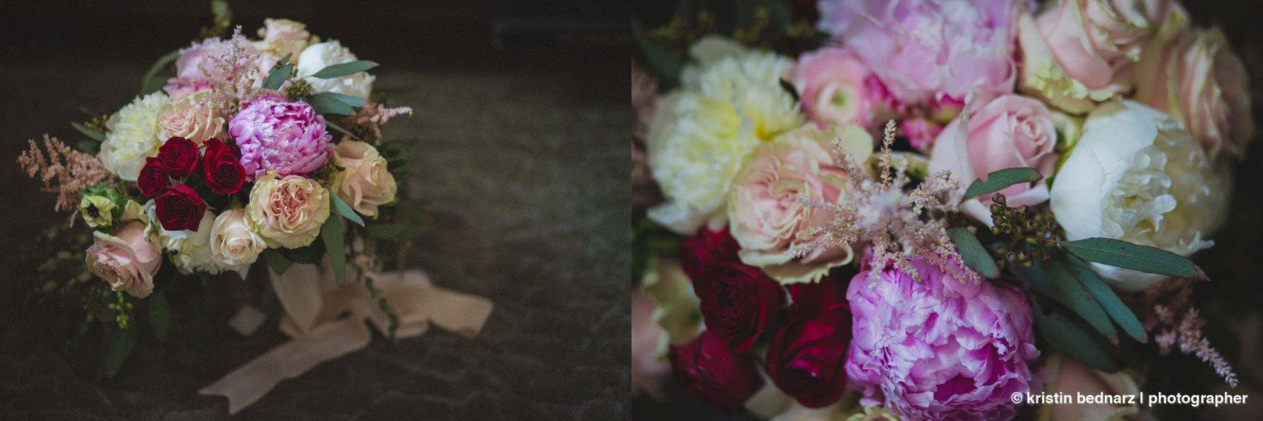 Krisitin_Bednarz_Lubbock_Wedding_Photographer_20180602_0026.JPG