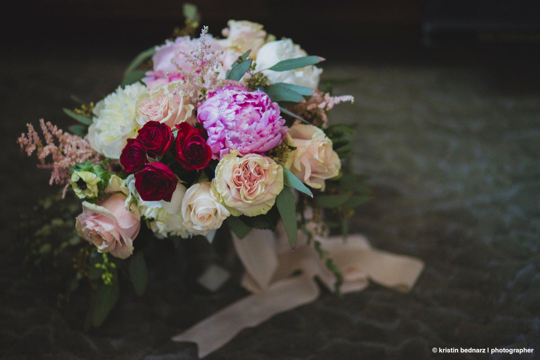 Krisitin_Bednarz_Lubbock_Wedding_Photographer_20180602_0027.JPG