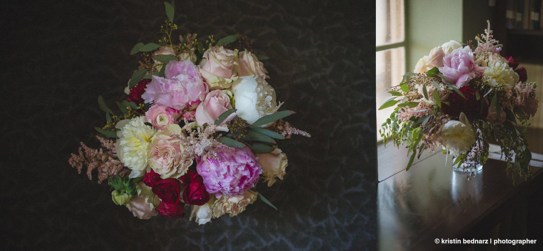 Krisitin_Bednarz_Lubbock_Wedding_Photographer_20180602_0028.JPG