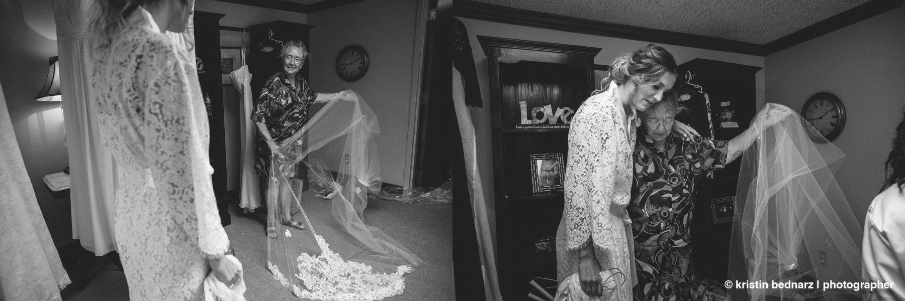 Krisitin_Bednarz_Lubbock_Wedding_Photographer_20180602_0035.JPG