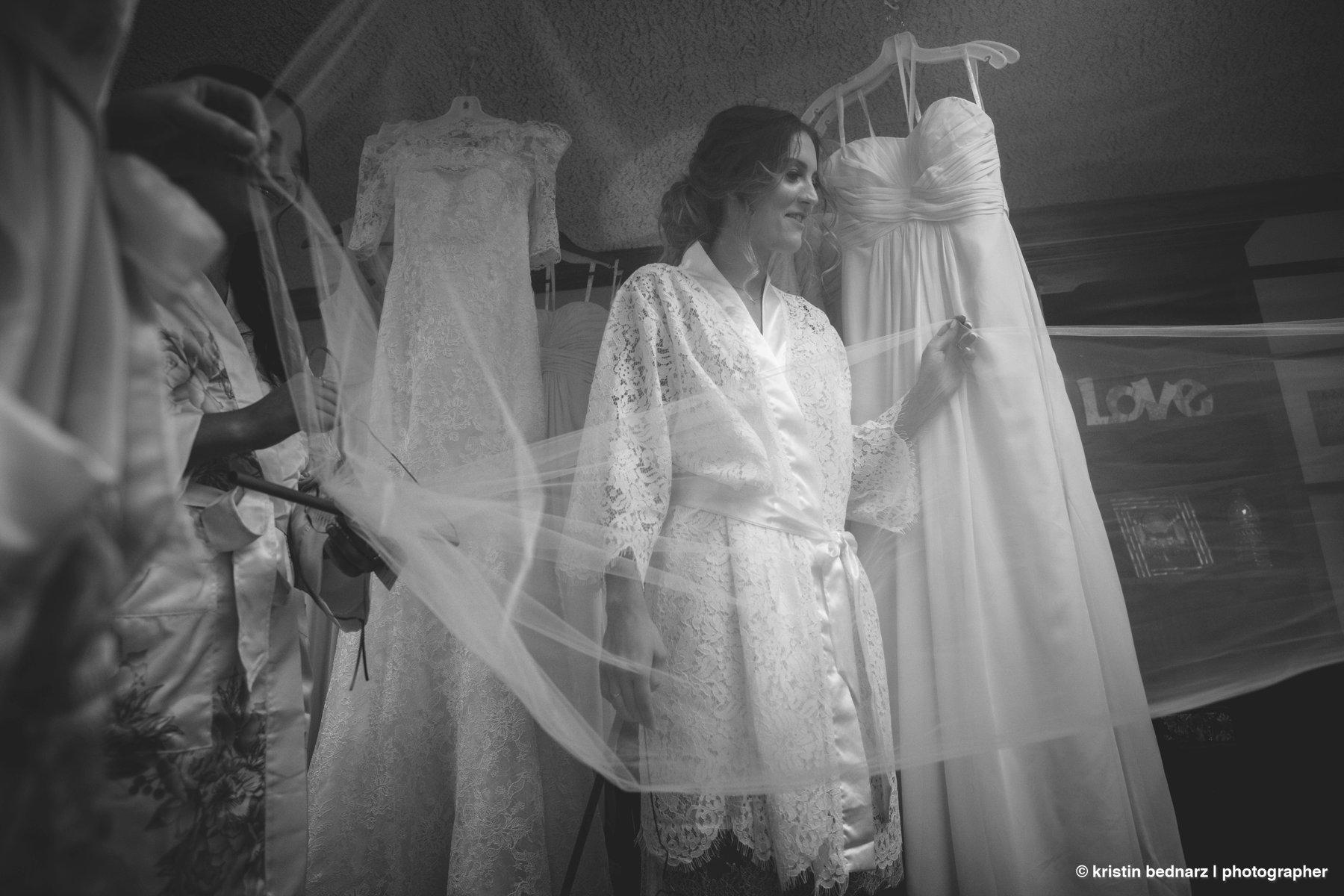 Krisitin_Bednarz_Lubbock_Wedding_Photographer_20180602_0036.JPG