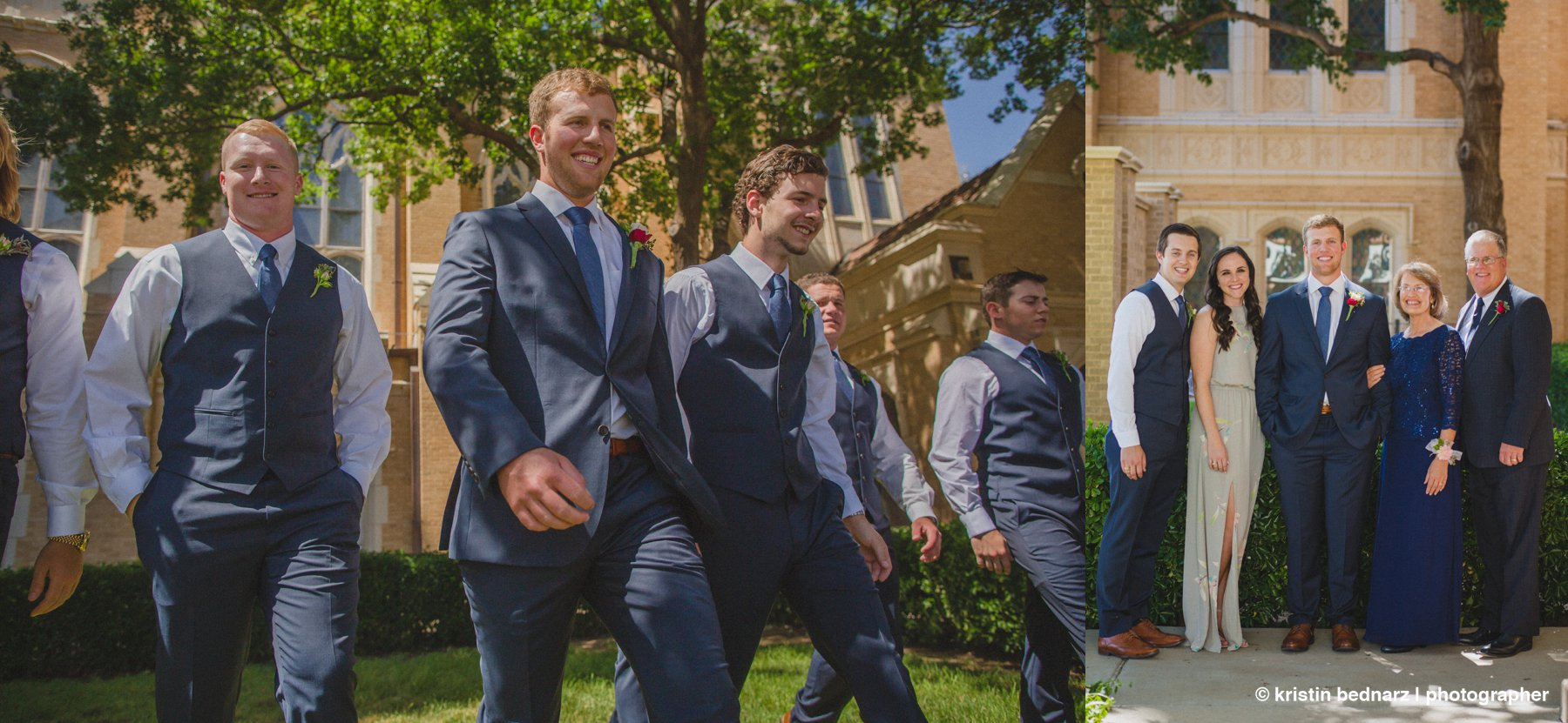 Krisitin_Bednarz_Lubbock_Wedding_Photographer_20180602_0040.JPG