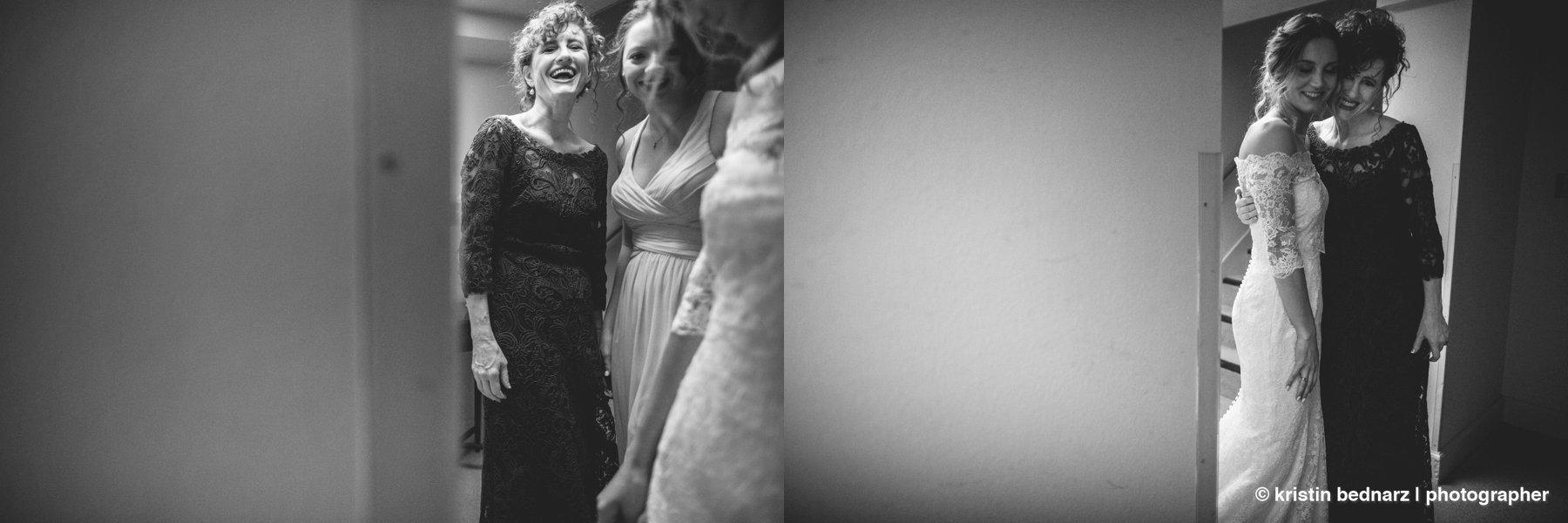 Krisitin_Bednarz_Lubbock_Wedding_Photographer_20180602_0042.JPG