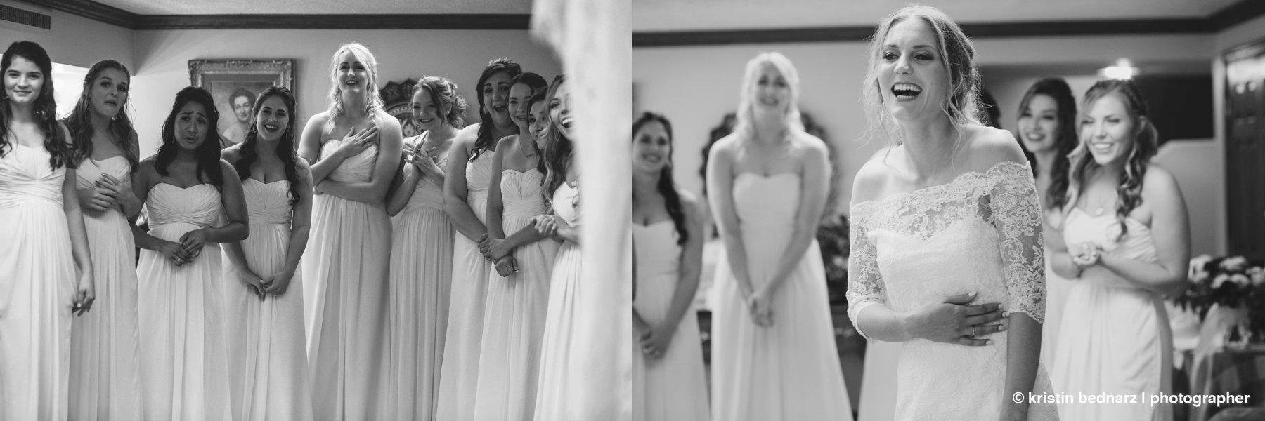 Krisitin_Bednarz_Lubbock_Wedding_Photographer_20180602_0043.JPG