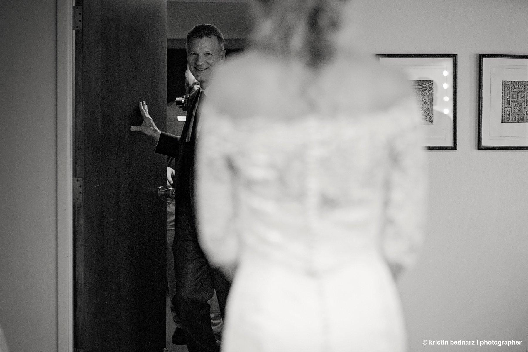 Krisitin_Bednarz_Lubbock_Wedding_Photographer_20180602_0046.JPG