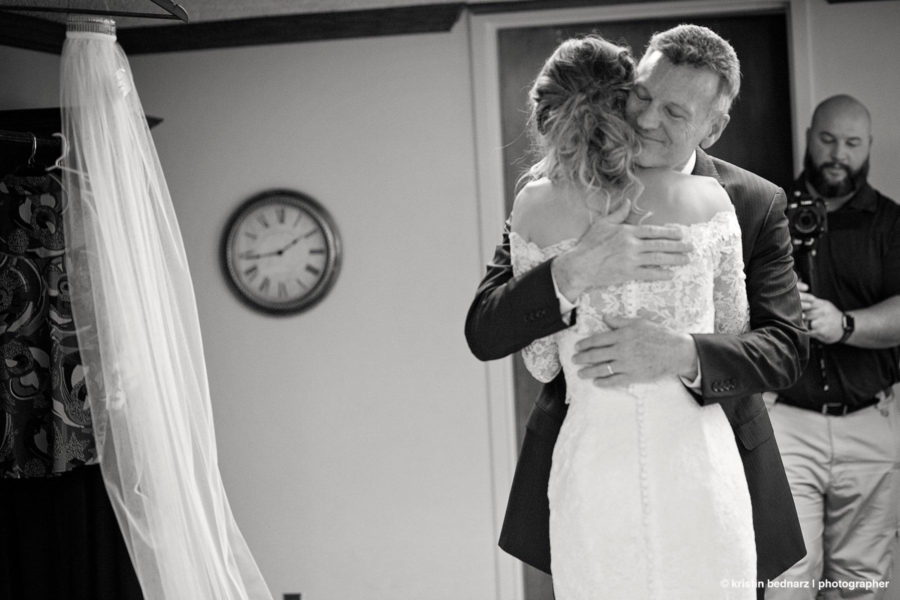 Krisitin_Bednarz_Lubbock_Wedding_Photographer_20180602_0047.JPG
