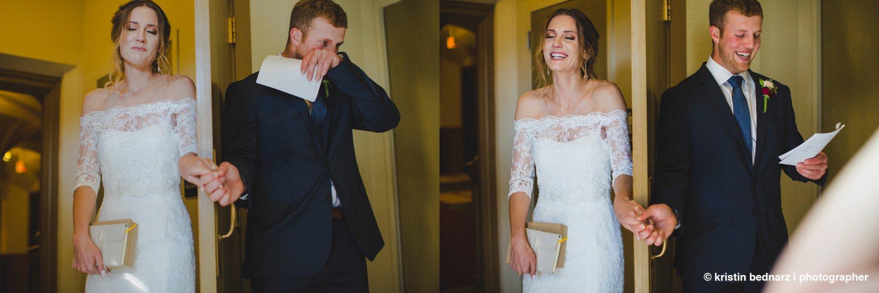 Krisitin_Bednarz_Lubbock_Wedding_Photographer_20180602_0050.JPG