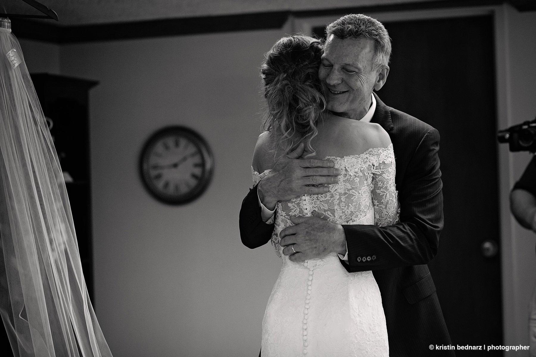 Krisitin_Bednarz_Lubbock_Wedding_Photographer_20180602_0049.JPG