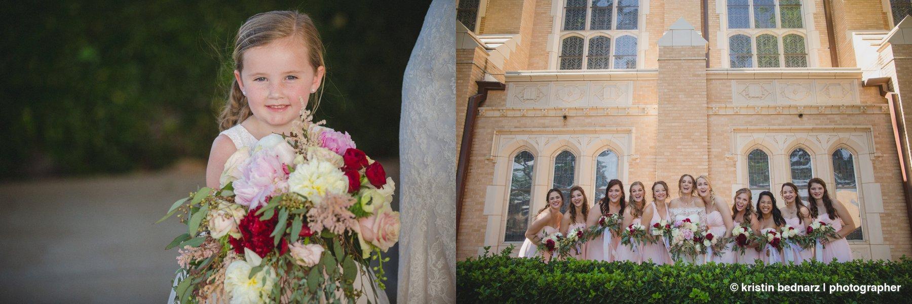 Krisitin_Bednarz_Lubbock_Wedding_Photographer_20180602_0051.JPG