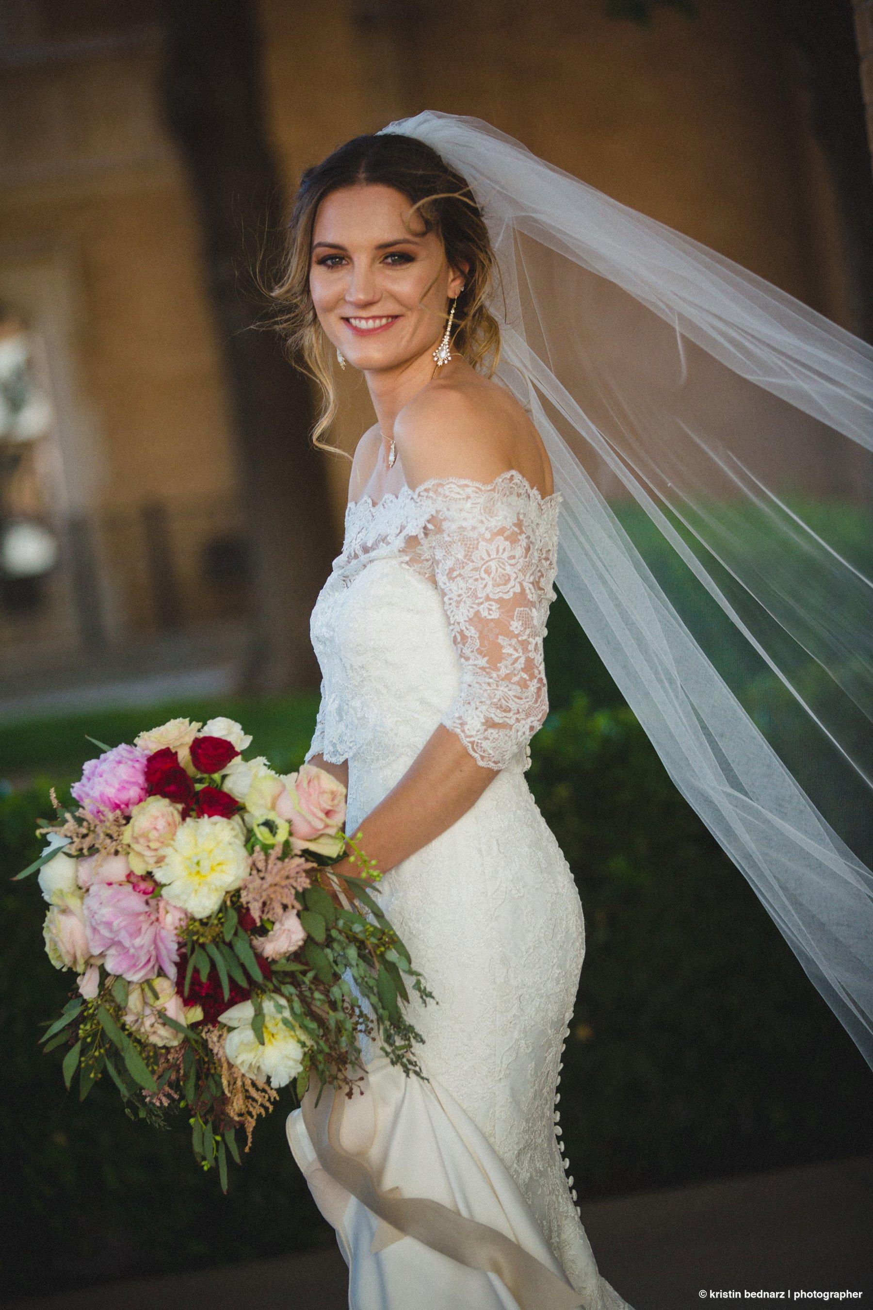 Krisitin_Bednarz_Lubbock_Wedding_Photographer_20180602_0052.JPG