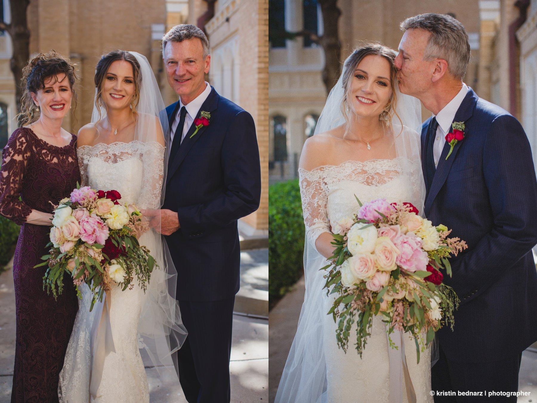Krisitin_Bednarz_Lubbock_Wedding_Photographer_20180602_0055.JPG
