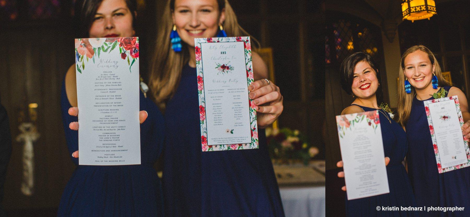 Krisitin_Bednarz_Lubbock_Wedding_Photographer_20180602_0056.JPG