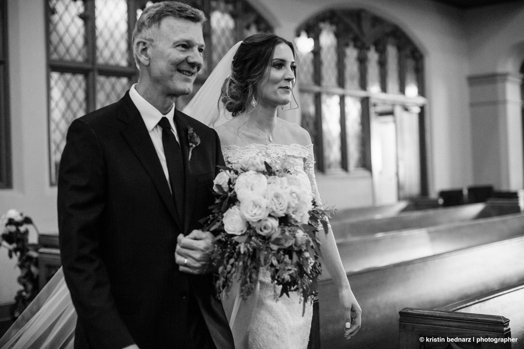 Krisitin_Bednarz_Lubbock_Wedding_Photographer_20180602_0058.JPG