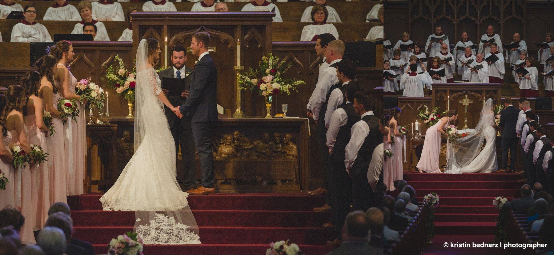 Krisitin_Bednarz_Lubbock_Wedding_Photographer_20180602_0063.JPG