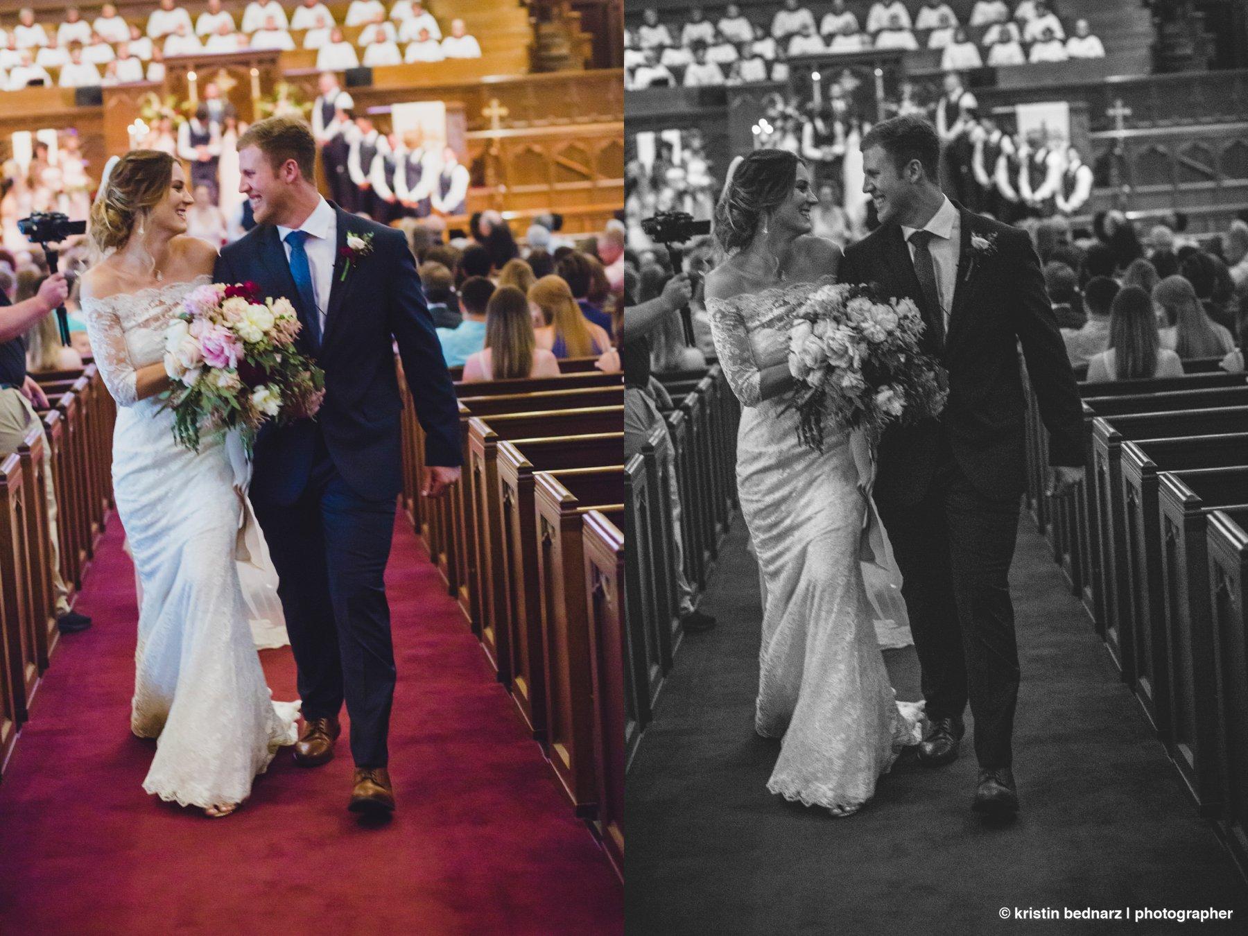 Krisitin_Bednarz_Lubbock_Wedding_Photographer_20180602_0067.JPG