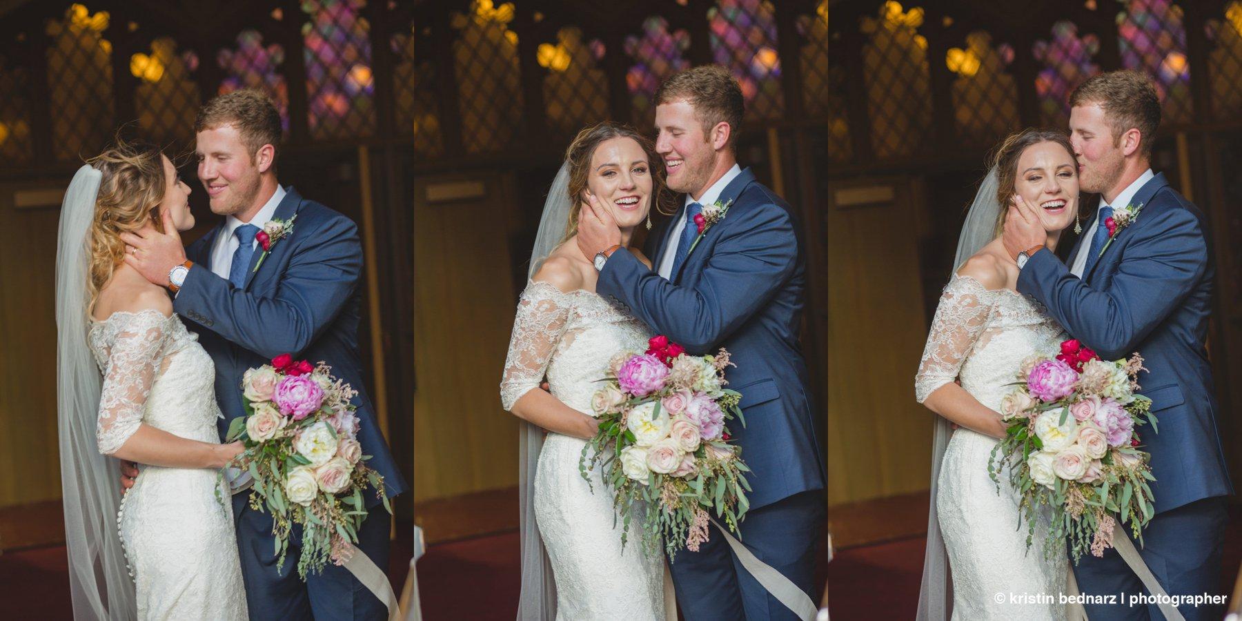 Krisitin_Bednarz_Lubbock_Wedding_Photographer_20180602_0069.JPG
