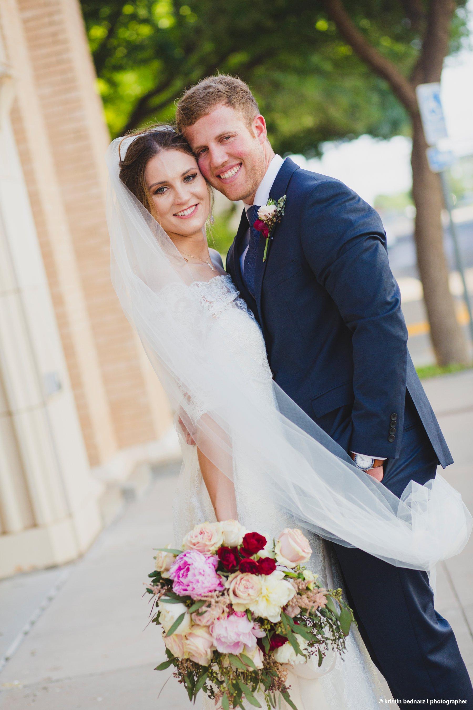 Krisitin_Bednarz_Lubbock_Wedding_Photographer_20180602_0070.JPG