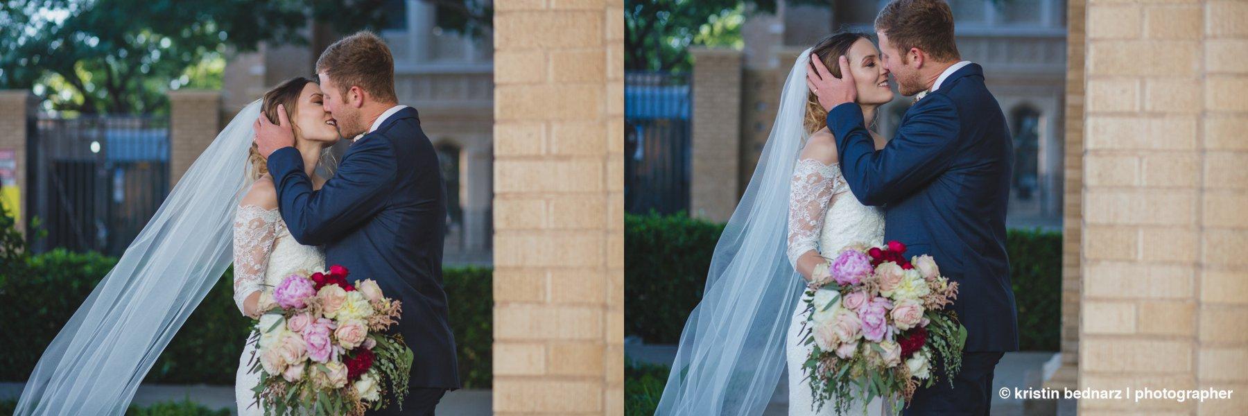 Krisitin_Bednarz_Lubbock_Wedding_Photographer_20180602_0072.JPG