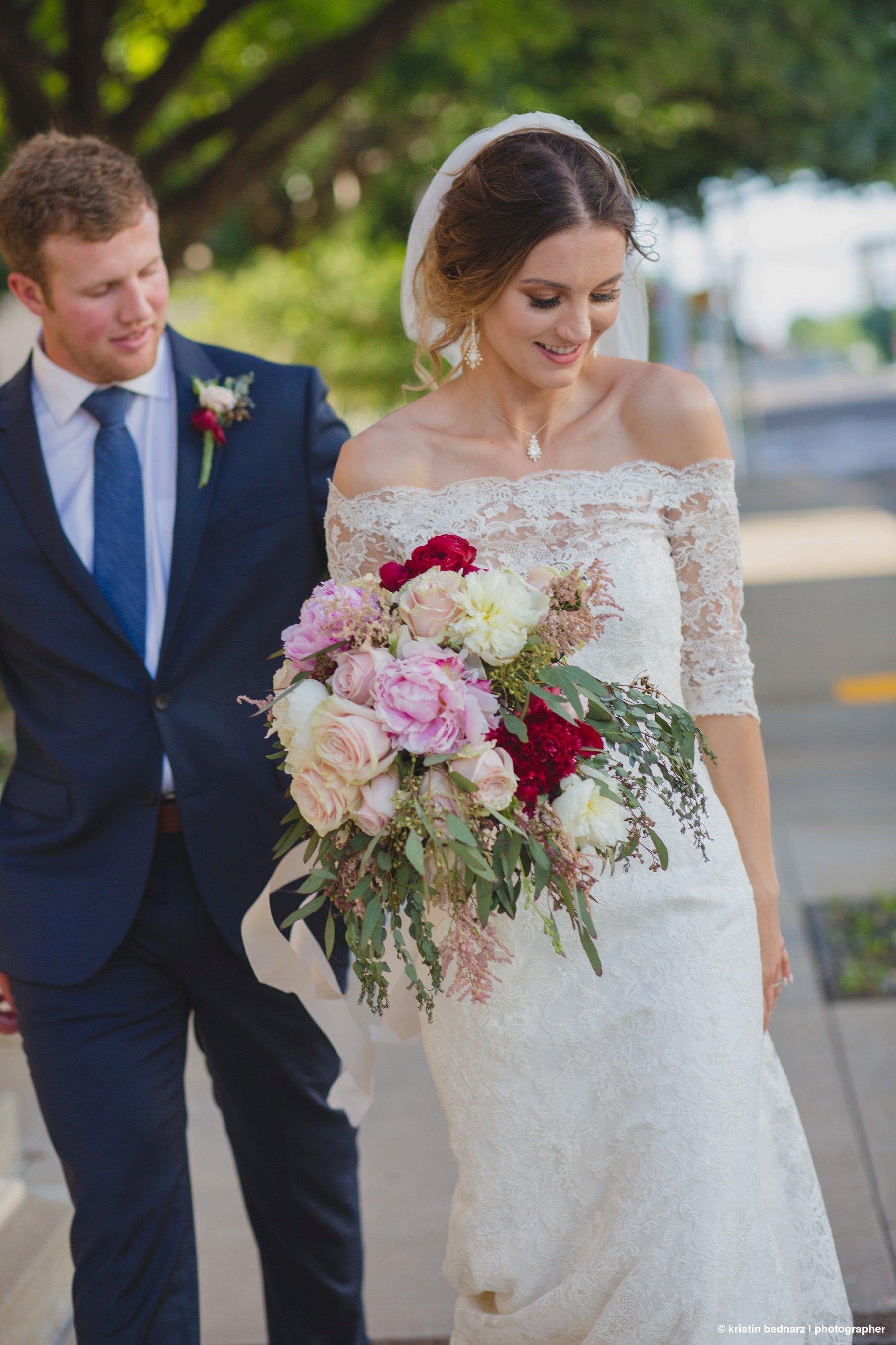 Krisitin_Bednarz_Lubbock_Wedding_Photographer_20180602_0071.JPG