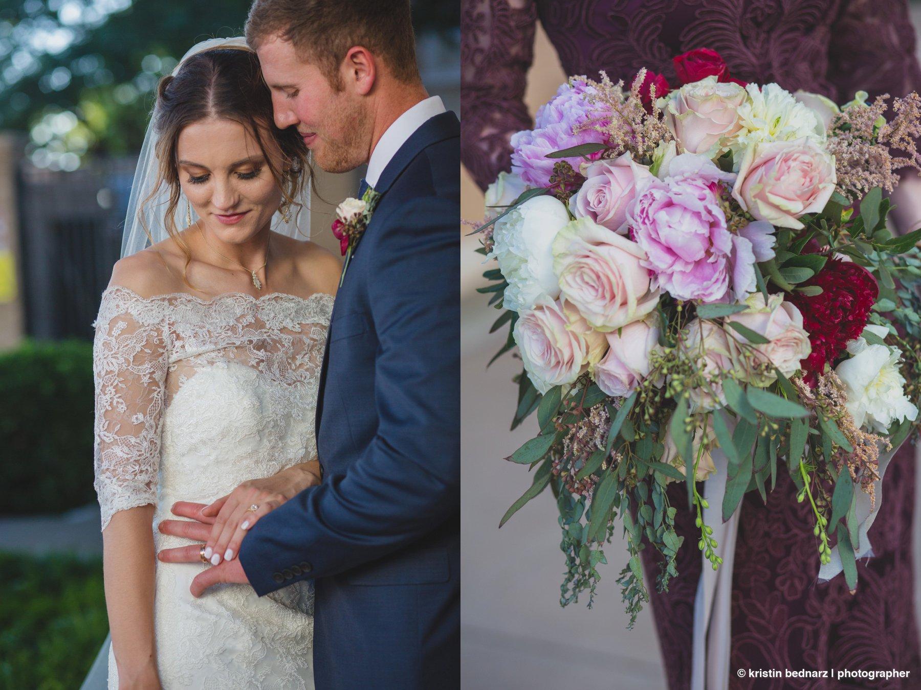 Krisitin_Bednarz_Lubbock_Wedding_Photographer_20180602_0073.JPG