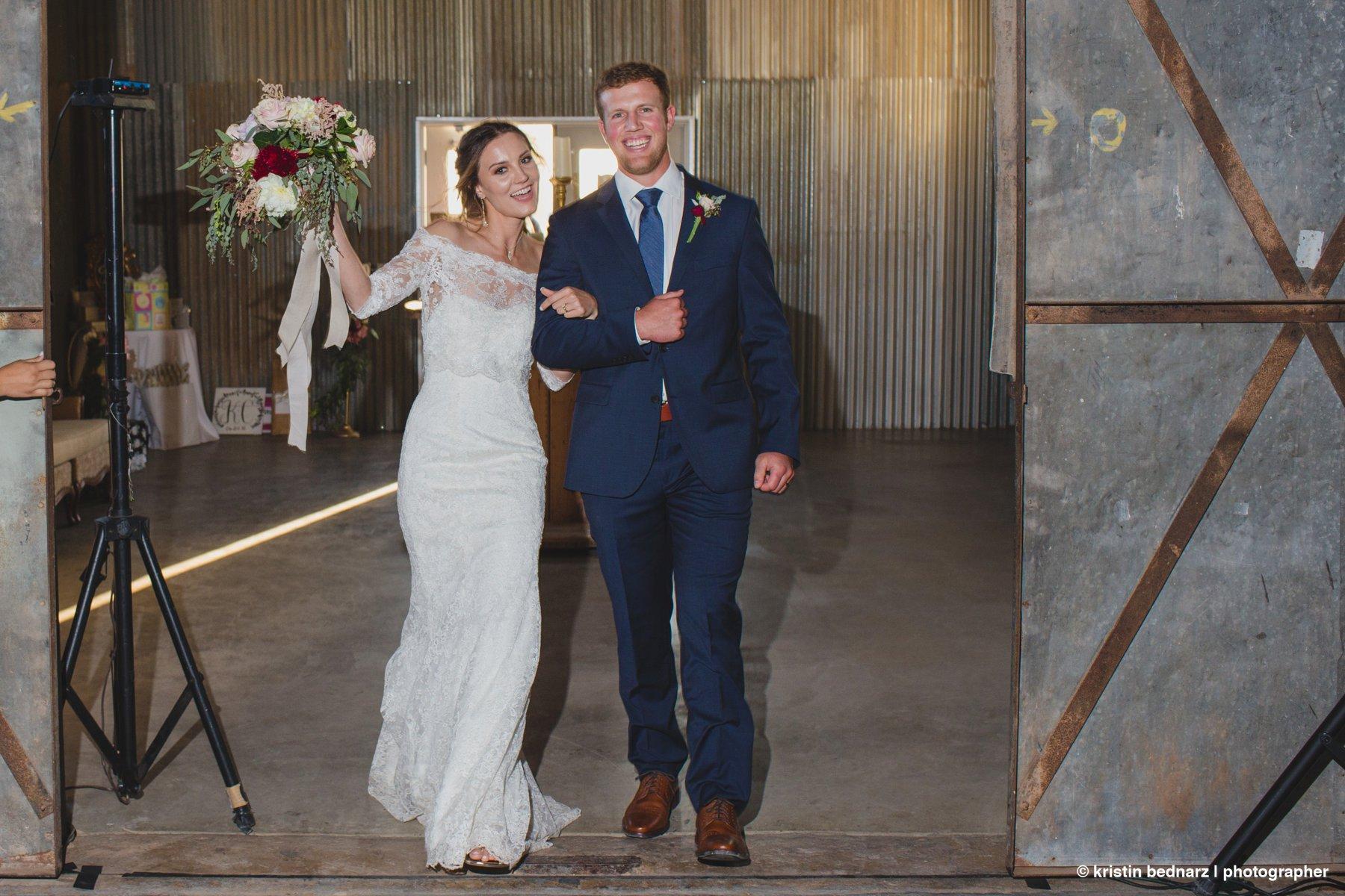 Krisitin_Bednarz_Lubbock_Wedding_Photographer_20180602_0076.JPG