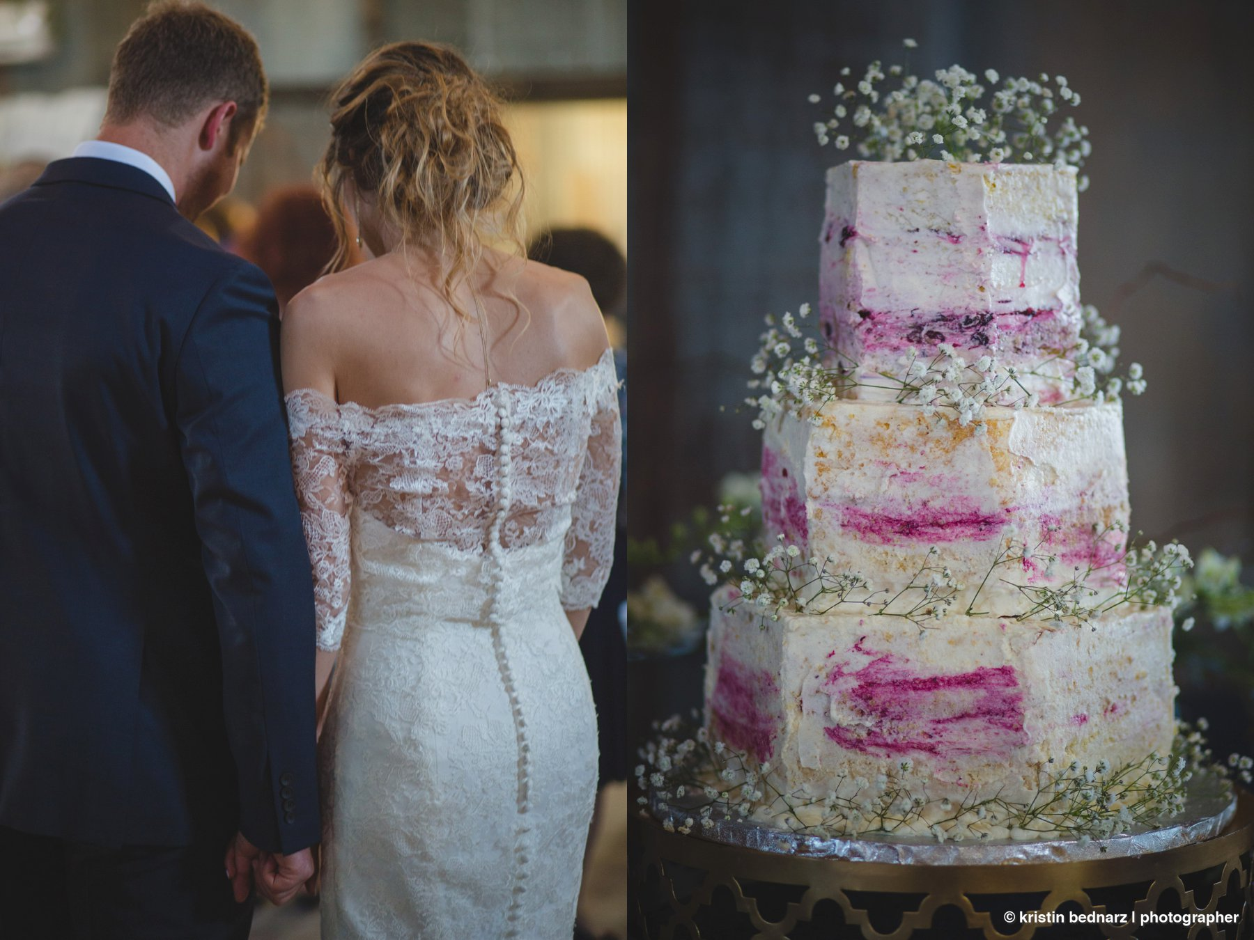 Krisitin_Bednarz_Lubbock_Wedding_Photographer_20180602_0077.JPG
