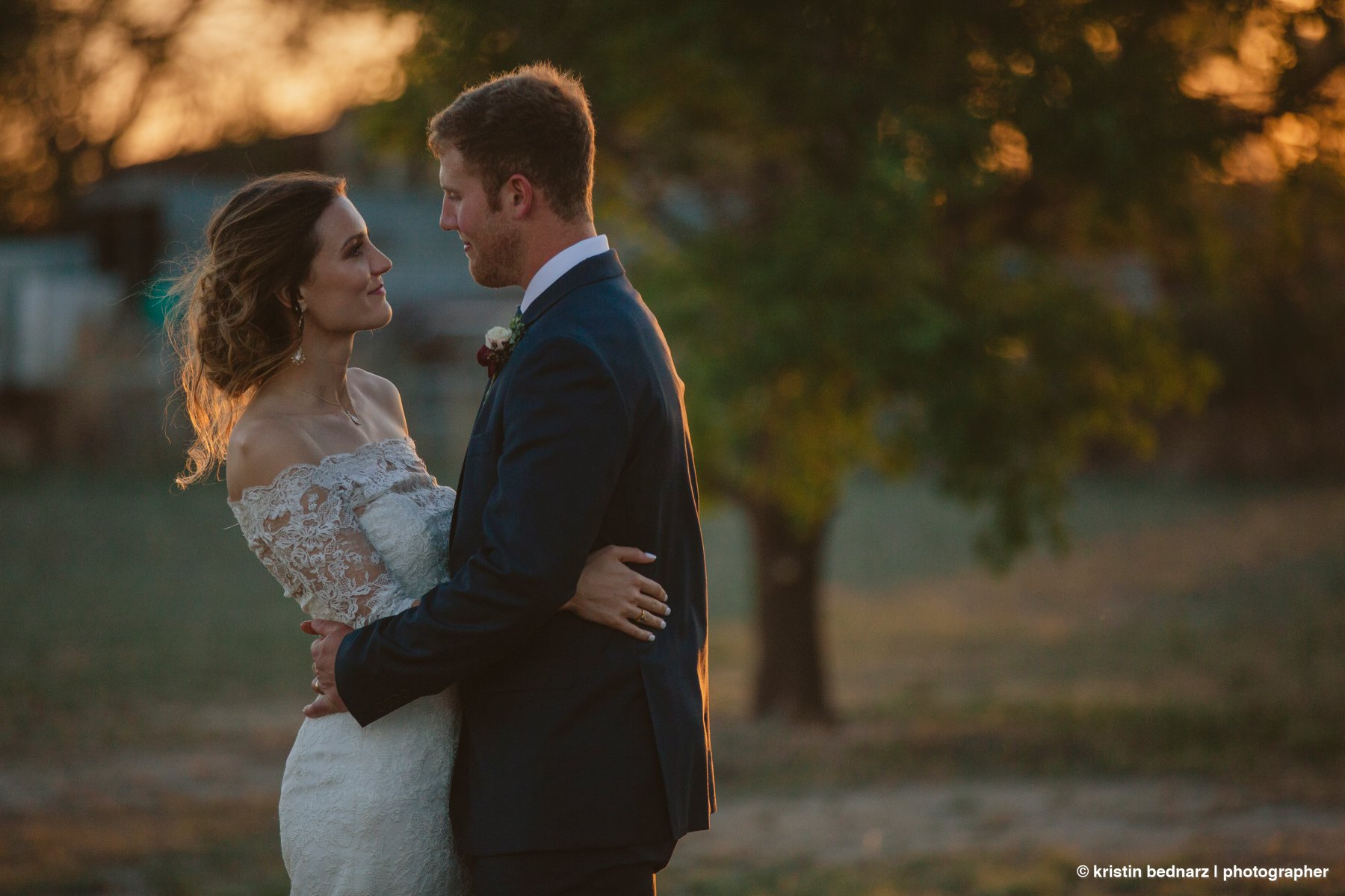 Krisitin_Bednarz_Lubbock_Wedding_Photographer_20180602_0079.JPG