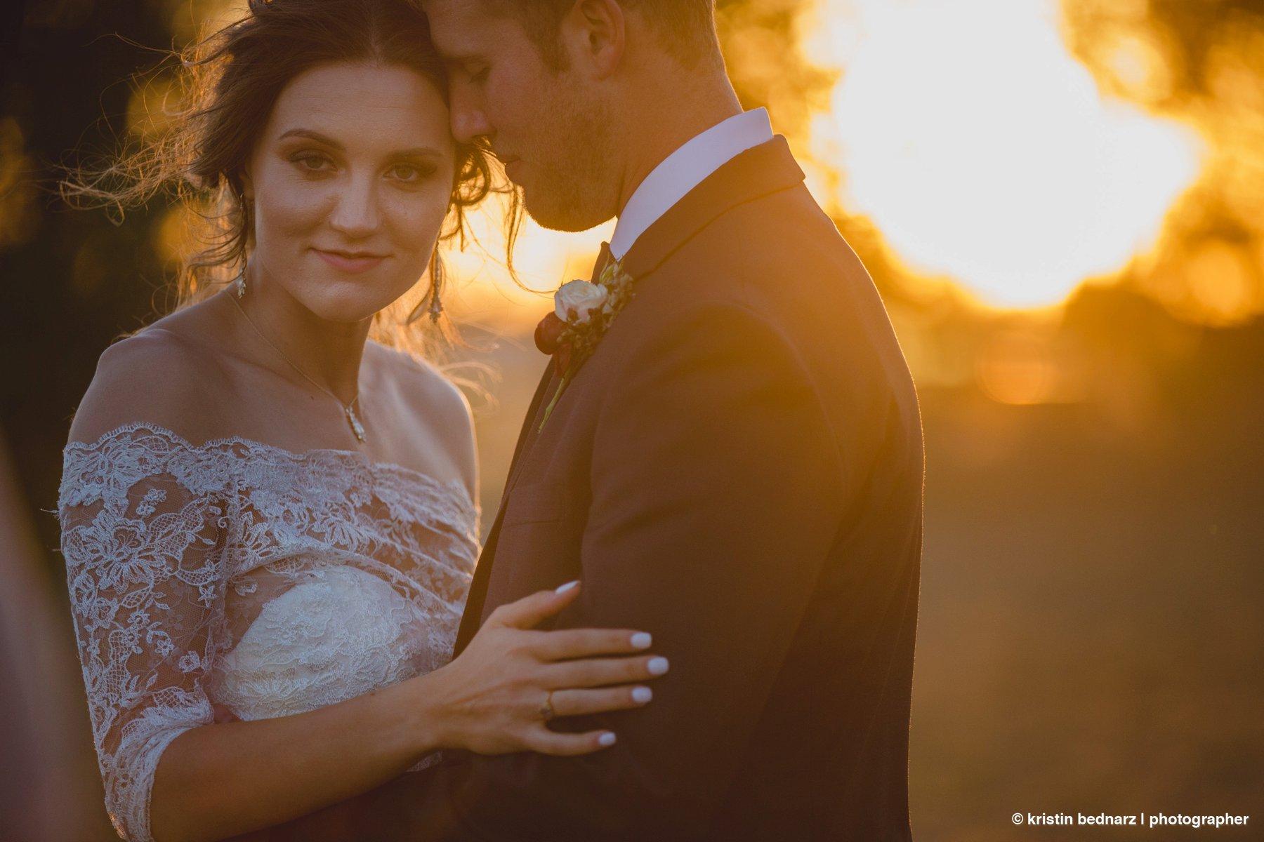 Krisitin_Bednarz_Lubbock_Wedding_Photographer_20180602_0080.JPG
