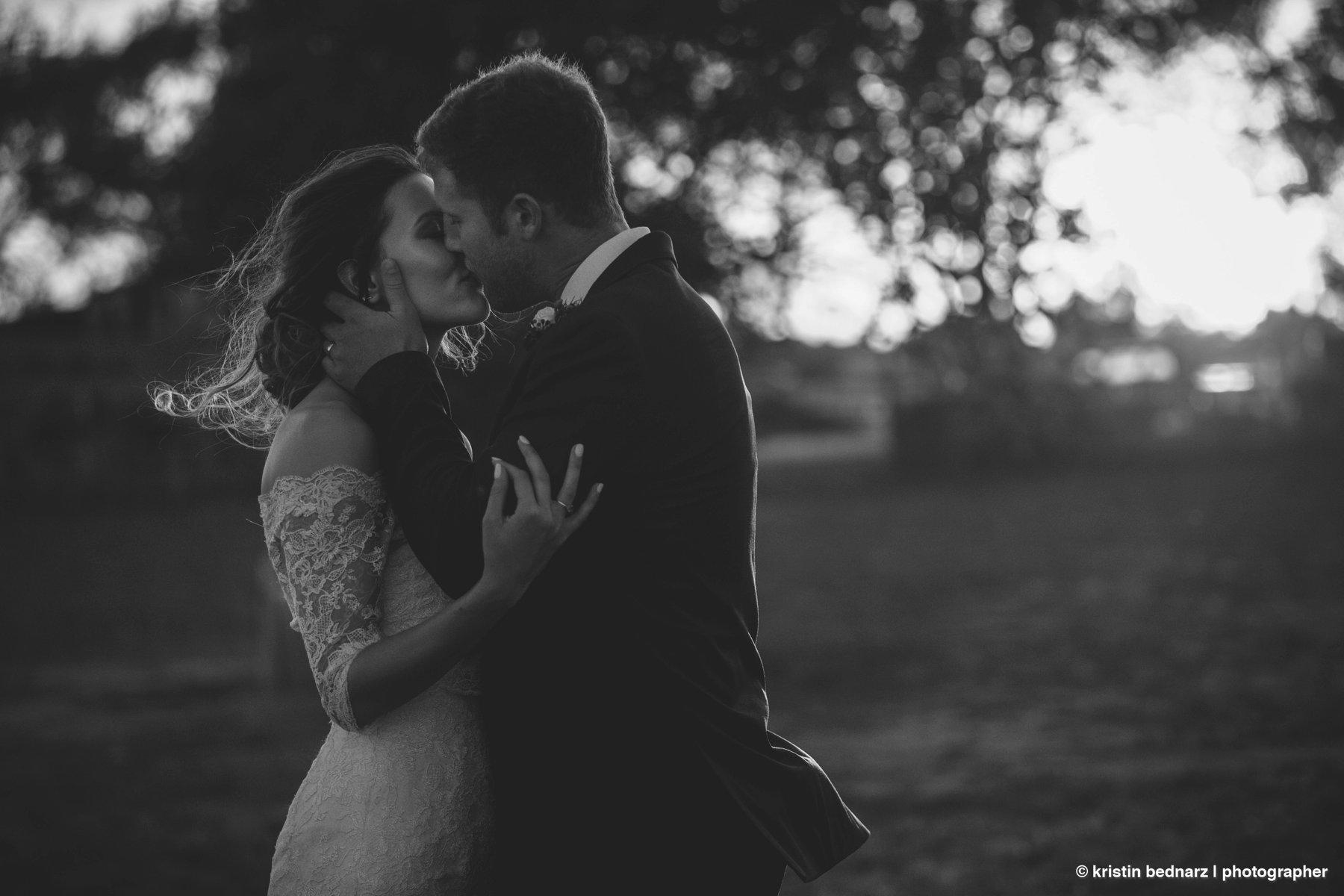Krisitin_Bednarz_Lubbock_Wedding_Photographer_20180602_0081.JPG