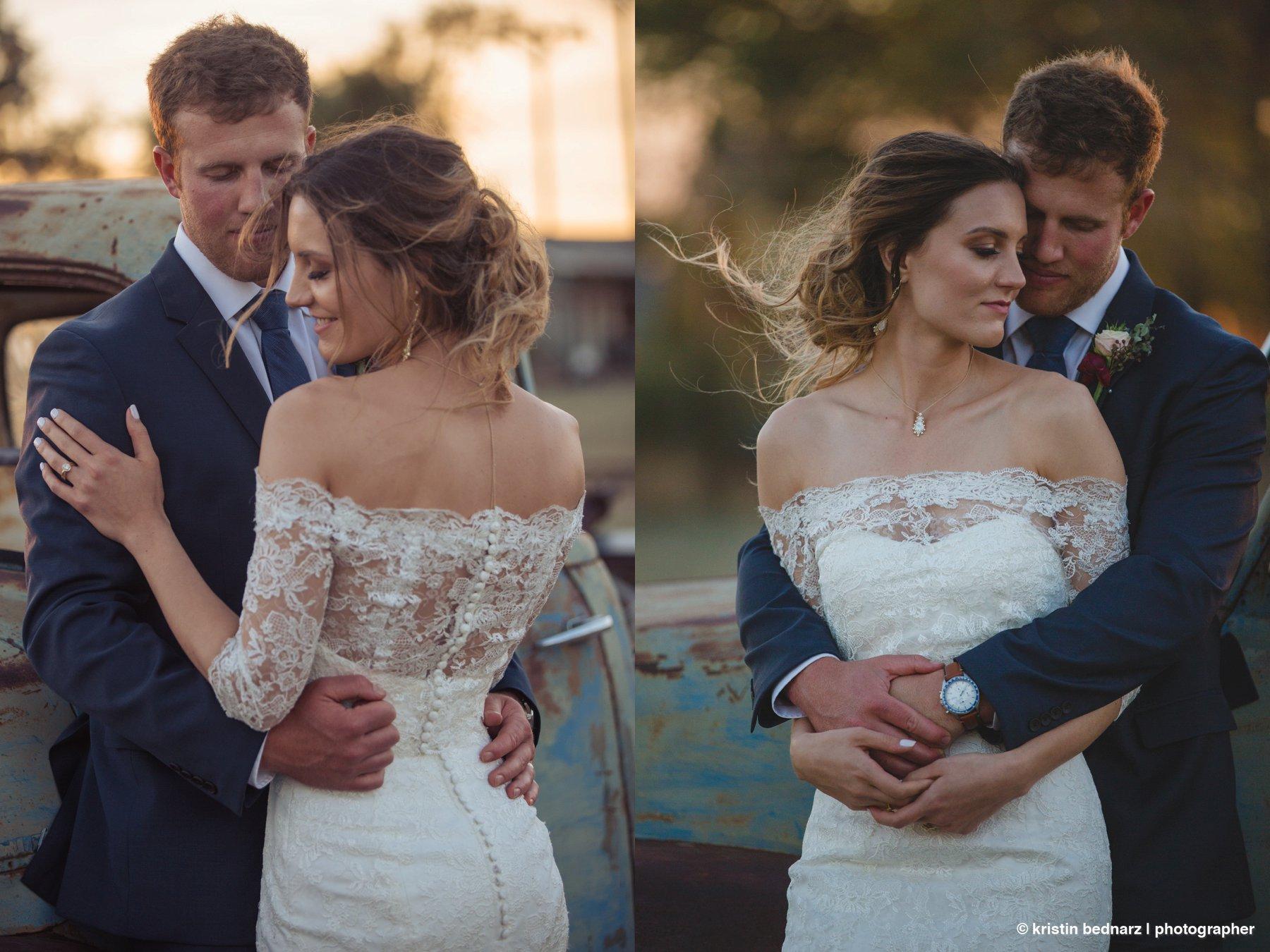 Krisitin_Bednarz_Lubbock_Wedding_Photographer_20180602_0084.JPG