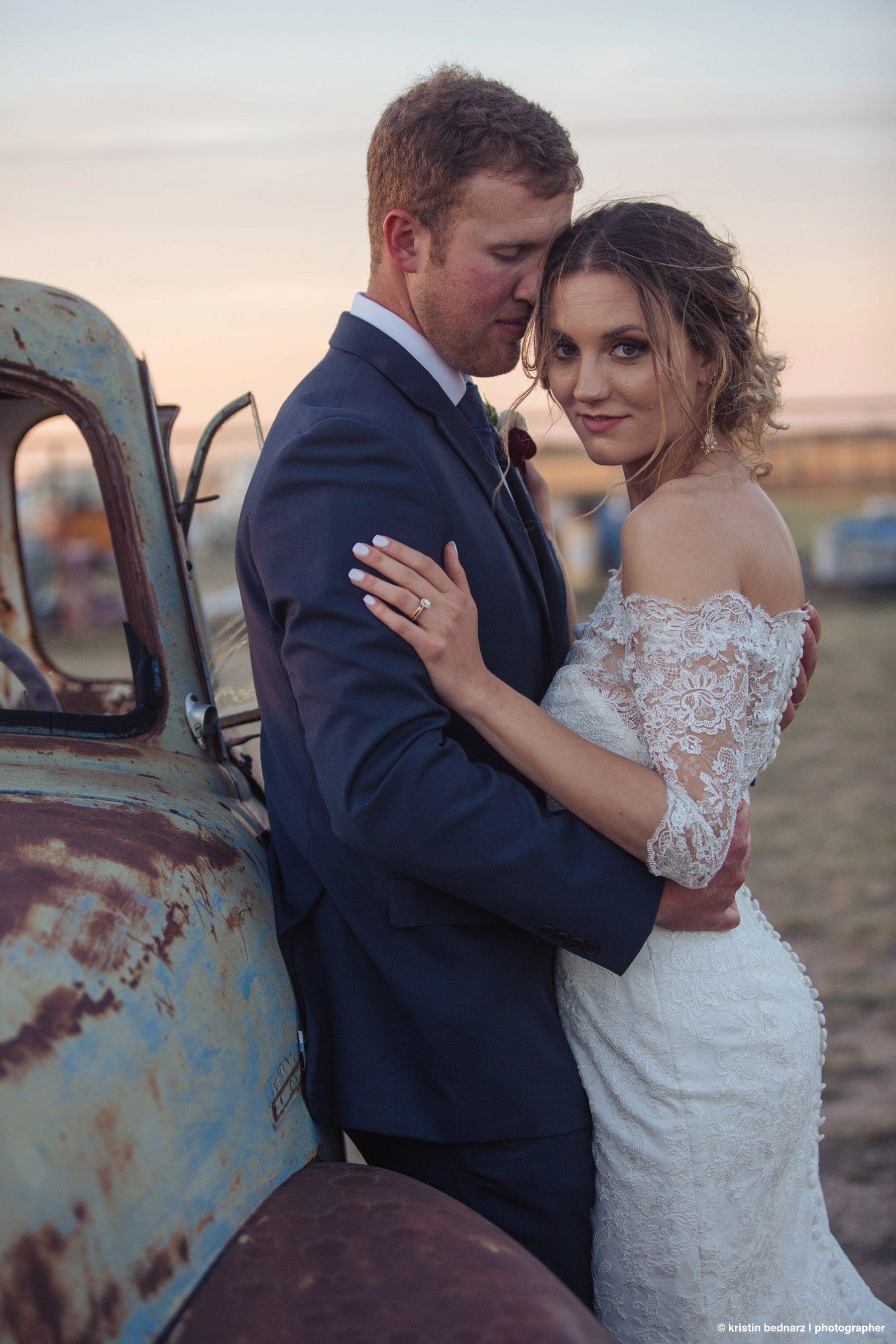 Krisitin_Bednarz_Lubbock_Wedding_Photographer_20180602_0085.JPG