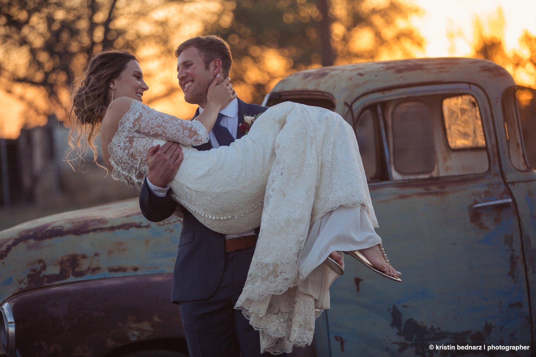 Krisitin_Bednarz_Lubbock_Wedding_Photographer_20180602_0088.JPG