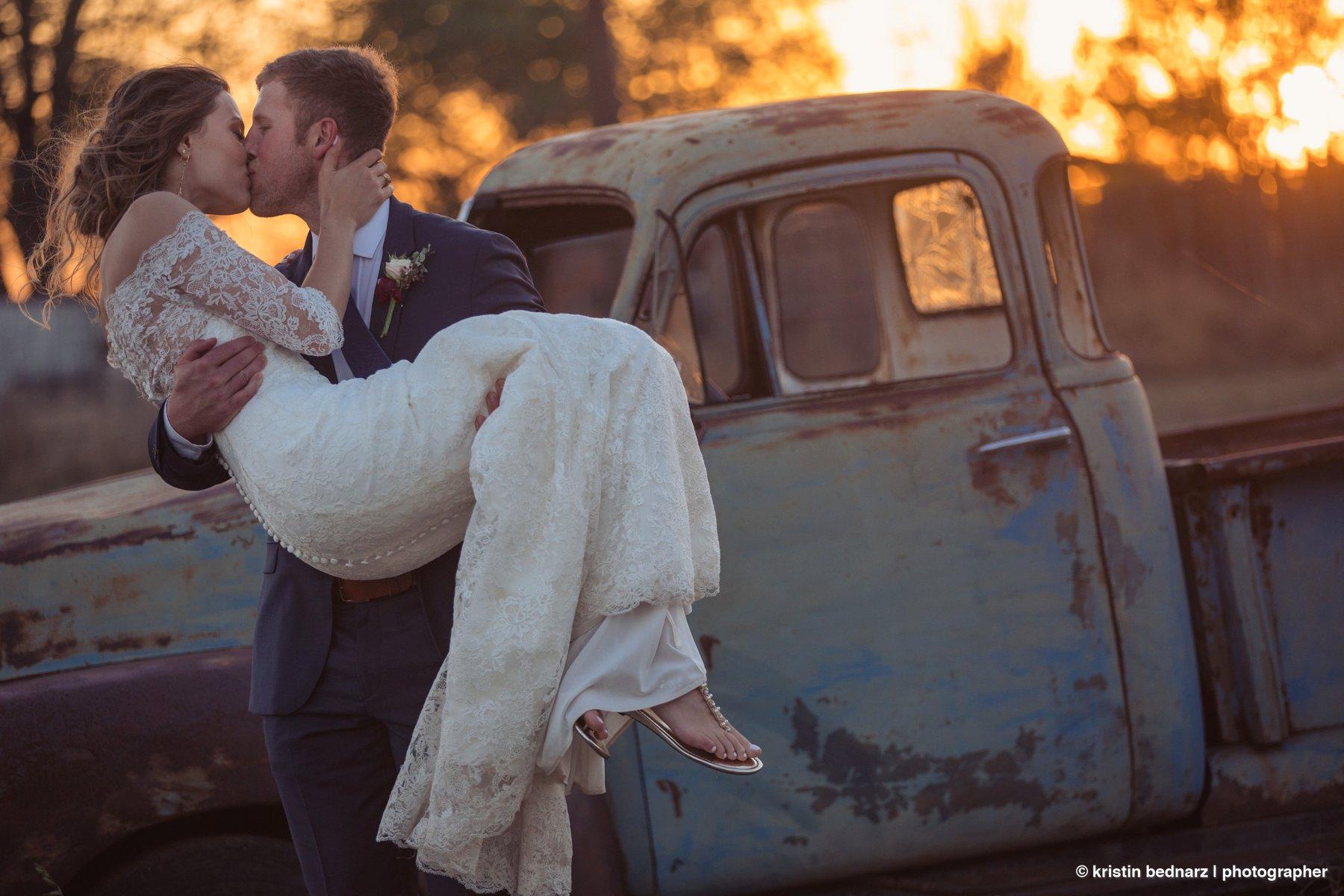 Krisitin_Bednarz_Lubbock_Wedding_Photographer_20180602_0089.JPG