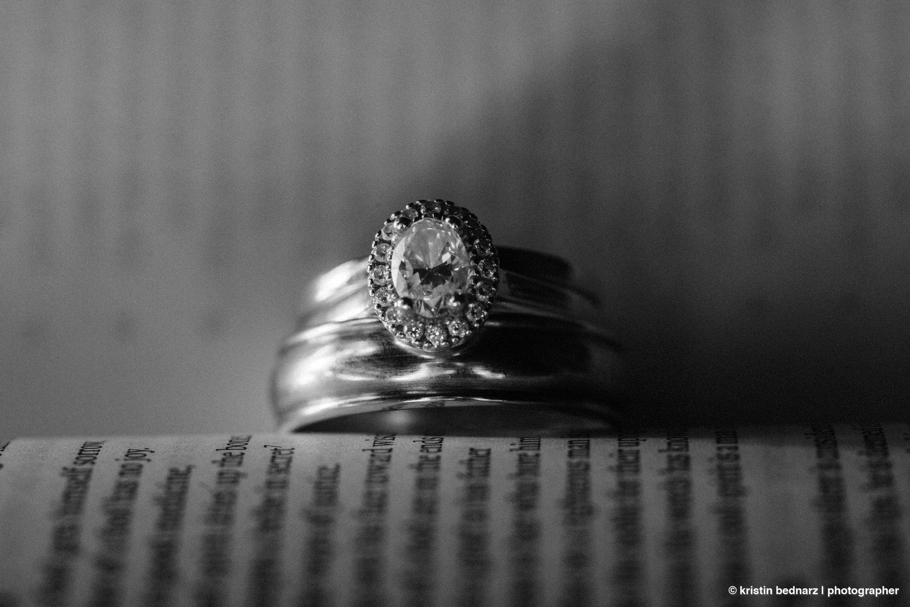 Krisitin_Bednarz_Lubbock_Wedding_Photographer_20180602_0090.JPG