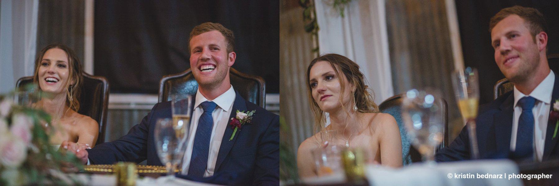 Krisitin_Bednarz_Lubbock_Wedding_Photographer_20180602_0092.JPG