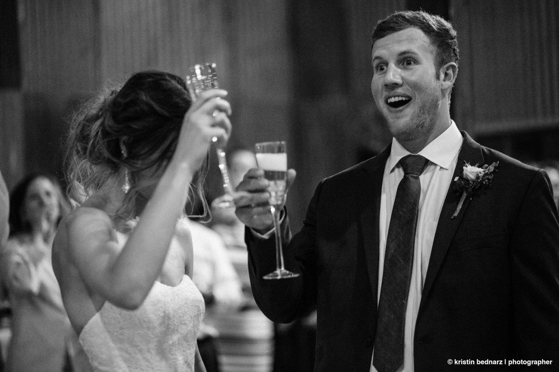 Krisitin_Bednarz_Lubbock_Wedding_Photographer_20180602_0091.JPG