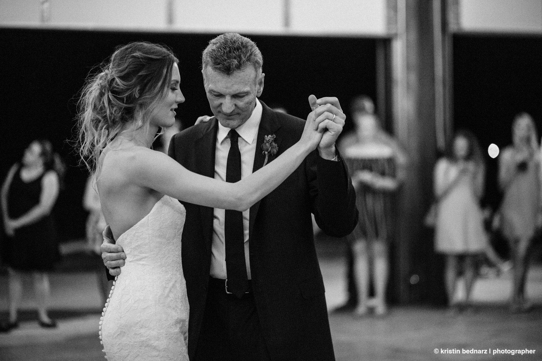Krisitin_Bednarz_Lubbock_Wedding_Photographer_20180602_0093.JPG