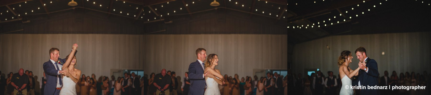 Krisitin_Bednarz_Lubbock_Wedding_Photographer_20180602_0096.JPG