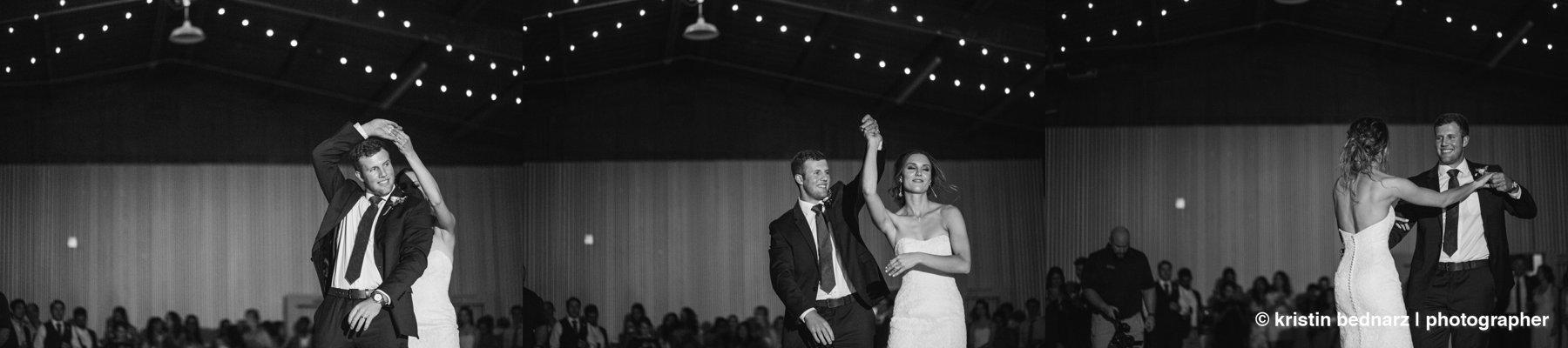 Krisitin_Bednarz_Lubbock_Wedding_Photographer_20180602_0097.JPG